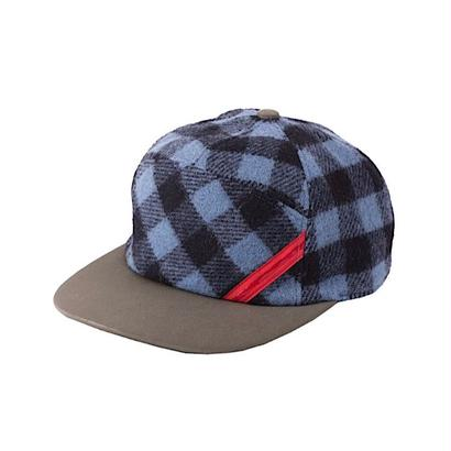 PHINGERIN 「PANEL CAP WR」
