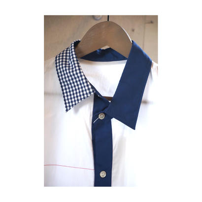 PHINGERIN 「GAP SHIRT」
