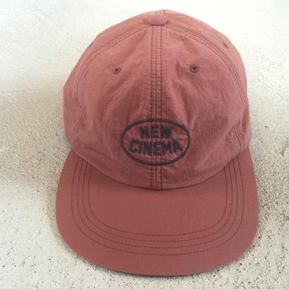 GOOFY CREATION NEMA 6 PANEL」 g.l.c 2nd Exclusive  color Smorky Pink