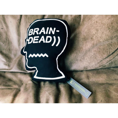 BRAIN DEAD 「Pillow」