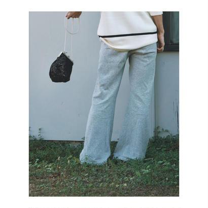 k3&co.「RUSSELL × k3&co. SWEAT PANTS」