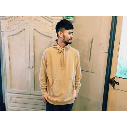 SON OF THE  CHEESE 「Ribon Hoodie」