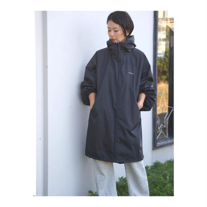 HOLIDAY「WATER PROOF WIND DRESS」