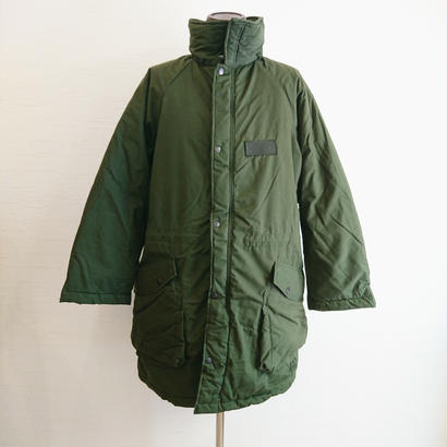 再入荷【Swedish Army 90´S M-90  used】スウェーデン軍 90´S M-90  used