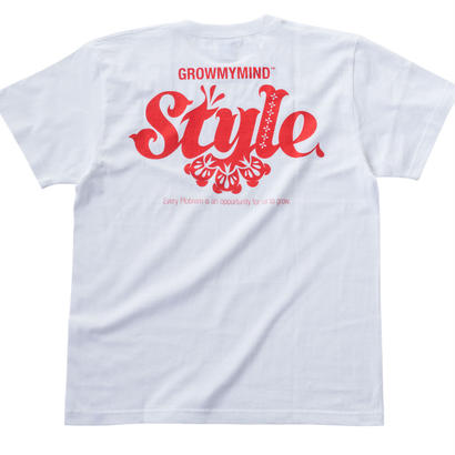 STYLE T
