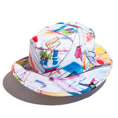 J3 HAT 2017