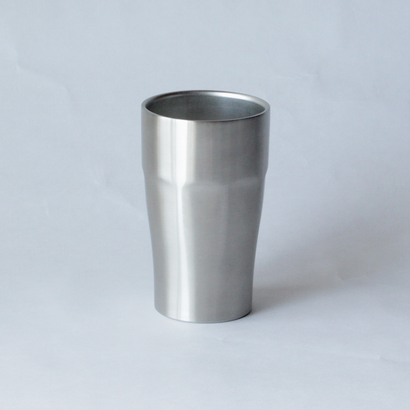 DOUBLE WALL TUMBLER long