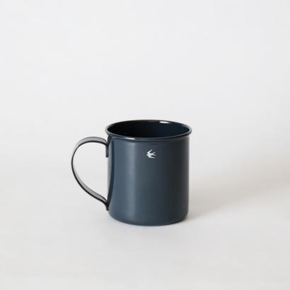TSUBAME Mug Msize / NAVY