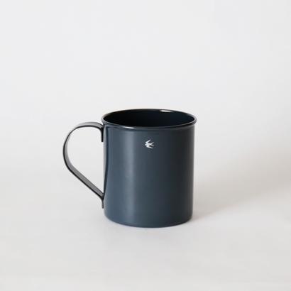 TSUBAME Mug Lsize / NAVY