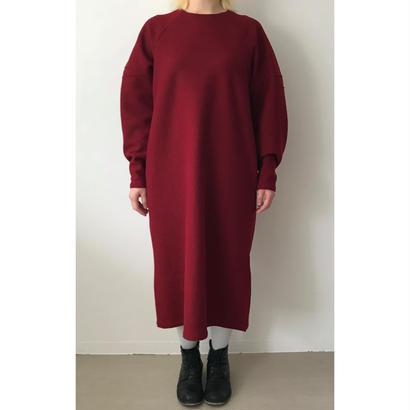 【SPOLOGUM】LID SLEEVE OP(compression wool)