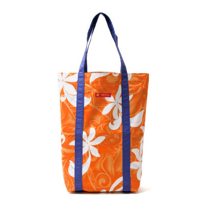 Hula Lesson Tote  (PCOR-02) フラレッスントート