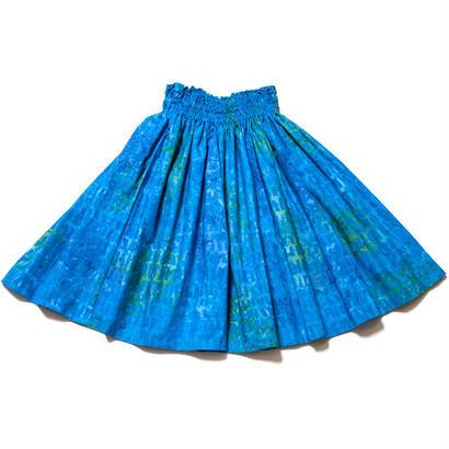 Original Pā'ū (BTBL-03) パウスカート