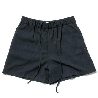 Hula Shorts   (LINV-01) フラショーツ