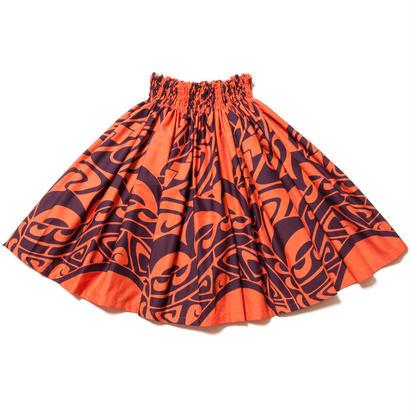 Original Pā'ū  (PCOR-04) パウスカート