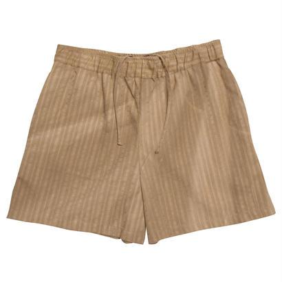 Hula Shorts   (BTBR-01) フラショーツ