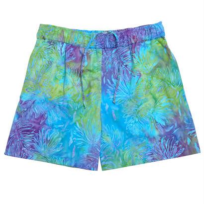 Hula Shorts  (BTBL-01) フラショーツ