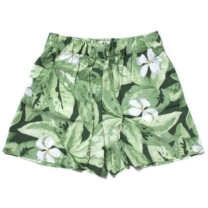 Hula Shorts   (RAGR-01) フラショーツ