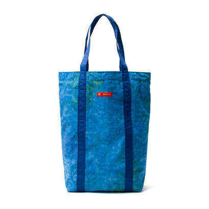 Hula Lesson Tote  (BTBL-03) フラレッスントート