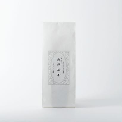 山野草茶7(便秘/腹部の張り)