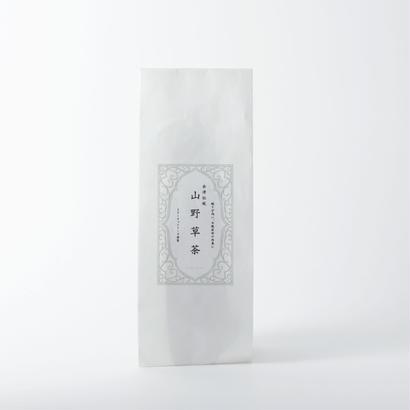 山野草茶9(眠りが浅い/不眠症状)
