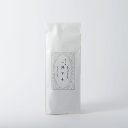 山野草茶4(美肌/お肌のトラブル/花粉症)