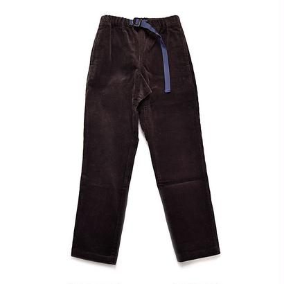 【coochucamp】 Happy Pants Corduroy