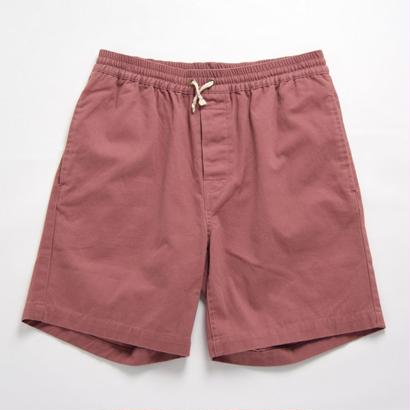 【lifetime】 RODRIGUEZ SHORTS