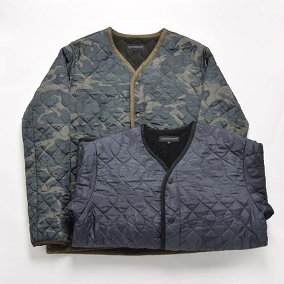 <coochucamp> Happy Quilting Jacket
