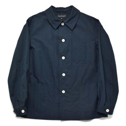 【coochucamp】 Happy Shirt Jacket ※3色展開