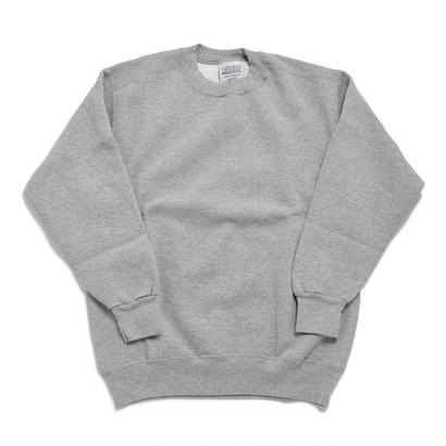 【EAGLE USA】9.5oz Heaveyweight Crew