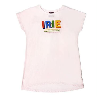 MULTI COLOR MINI OP -IRIE for GIRL-