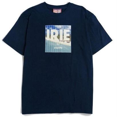 IRIE RESORT TEE -IRIE by irielife-