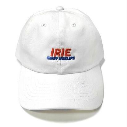 IRIE MARKET BALL CAP -IRIE by irielife-