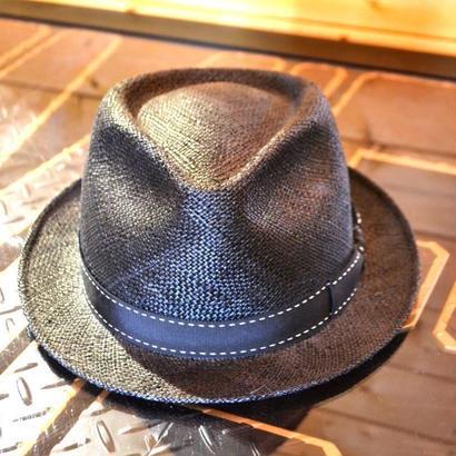 20%OFF BLADE HAT BLACK 【SALE】
