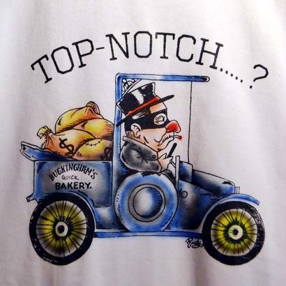 TOP-NOTCH AIR BRUSH[#T]