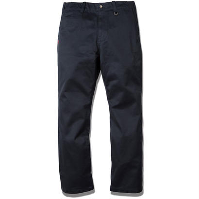 FUCT SSDD CHINO TROUSER PANTS NAVY #6204