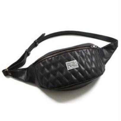 EASY RIDERS BREDGE DIAGONAL WAIST BAG NO.BG0198