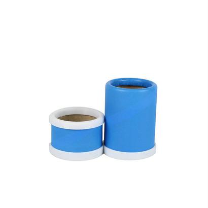 Pen Stand Set / ペンスタンドセット ブルー