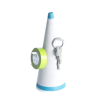 Key Cone / キーコーン
