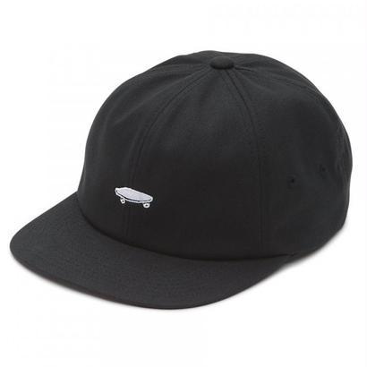 VANS x THRASHER JOCKEY CAP