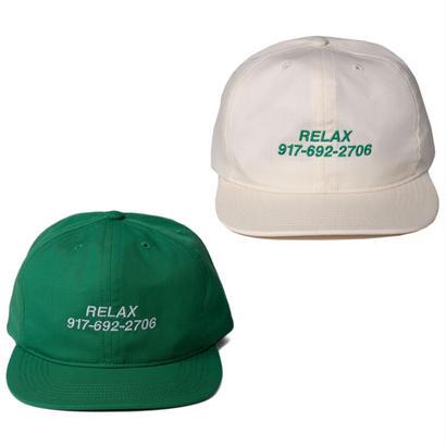 CALL ME 917 RELAX CAP