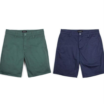 BRIXTON CARTER CHINO SHORT