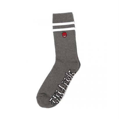 SPITFIRE OLD E SOCKS