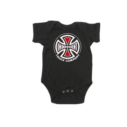 INDEPENDENT TRUCK CO. INFANT