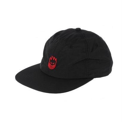 SPITFIRE LIL BIGHEAD OUTLINE SNAPBACK CAP