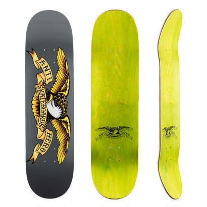 ANTI HERO  CLASSIC EAGLE DECK (8.25 x 32inch)