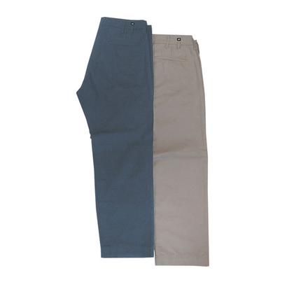 SALE! セール! HEEL BRUISE  NEPTUNE CHINO PANTS
