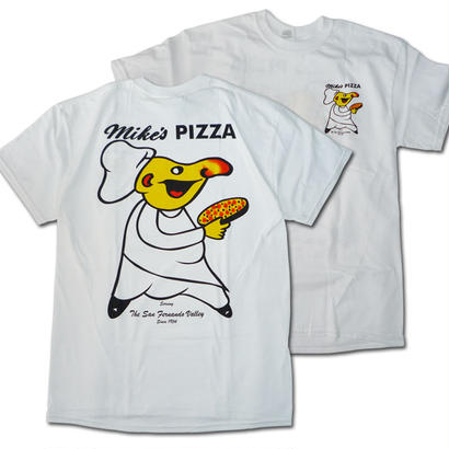 MIKE'S PIZZA TEE