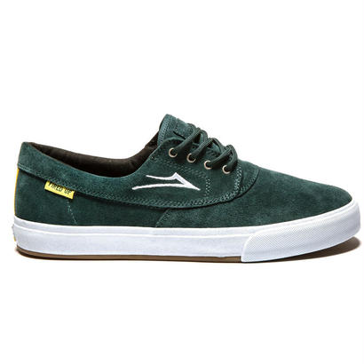 LAKAI x OURLIFE CAMBY VLK SHOES SUEDE