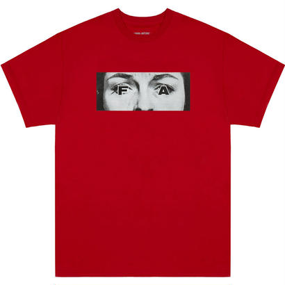 SALE! セール! FUCKING AWESOME EYES TEE